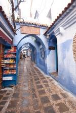 morocco-897675_640